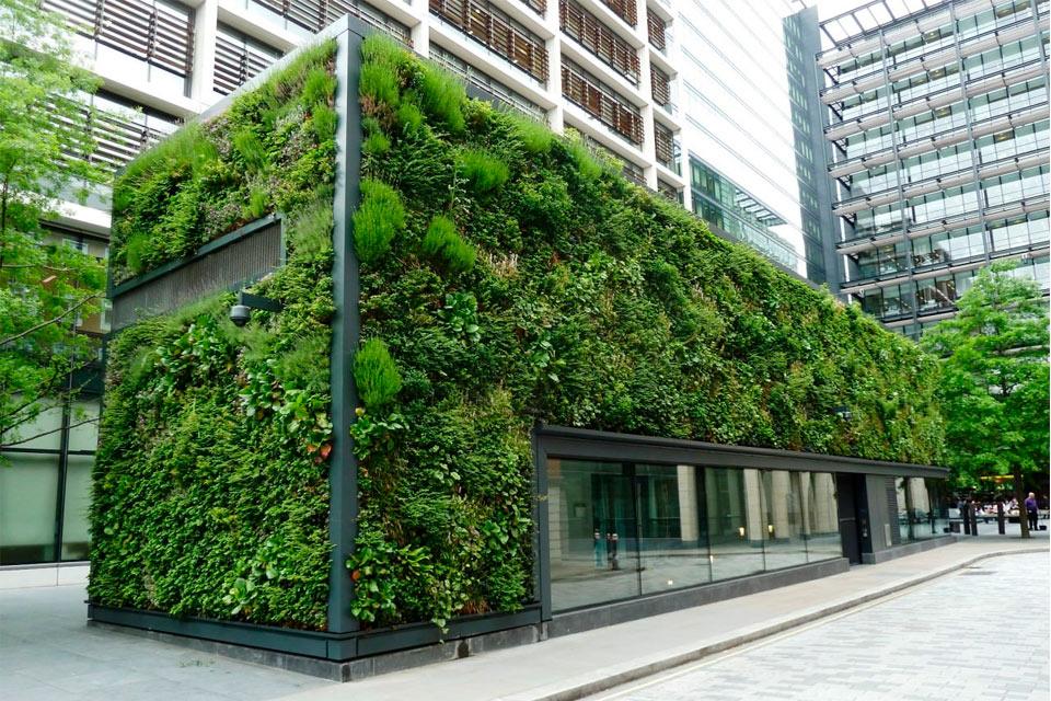 Irrigar com rcio e sistemas de irriga o ltda irriga o for Design eco casa verde